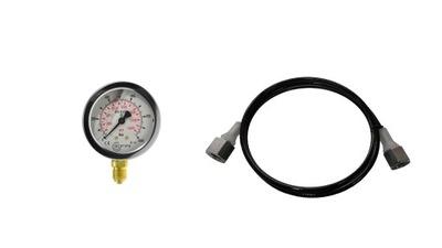 PRZEWÓD Pomiaru Ciśnienia COMMON RAIL Diesel M12