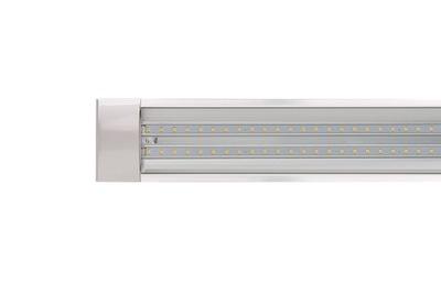 Светильник настенный LED 36W 120см панель люминесцентная лампа доставка из Польши Allegro на русском