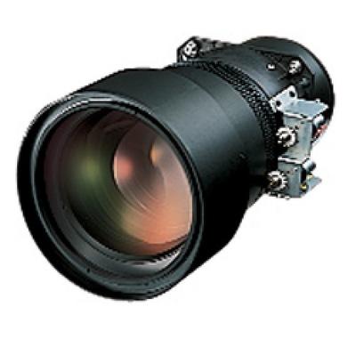 Obiektyw Wymienny Do Projektora Panasonic ET-ELS03