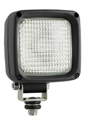 прожектора Фары лампа рабочая заднего JCB Case