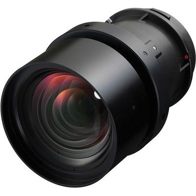 Obiektyw Wymienny Do Projektora Panasonic ET-ELW21