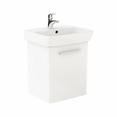 Set do kúpeľne a WC - V BLÍZKOSTI NOVA PRO WASHBASIN 55 + kabinet SET M39005