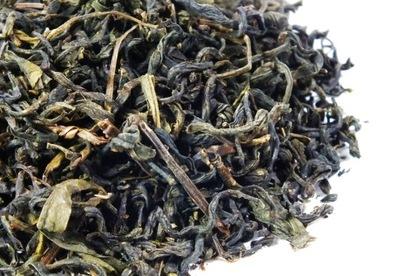 Yellow Huang Xiao Tea чай Желтый 15g
