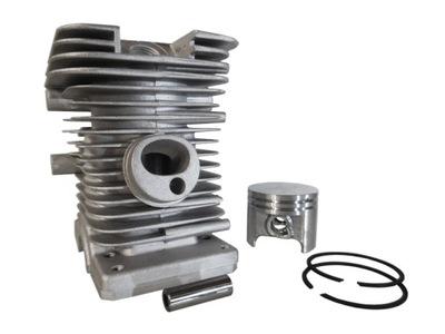 STIHL | Tłok Cylinder Pierścienie Stihl MS170