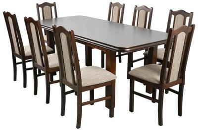Stół Stolik Składany ścienny 50x50 Rozkładany 8kol 6841999714