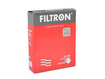 Filtr powietrza AP177/1 C2679 LX790 A1359 WA6593