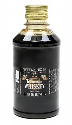 заправка Strands Теннесси Виски эссенция 250 мл