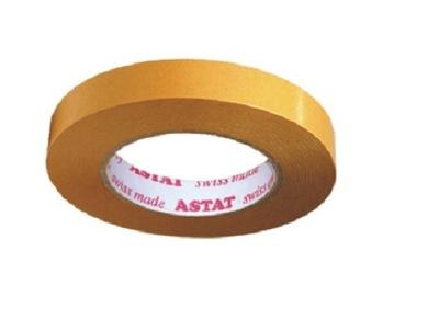 Obojstranné pásky pre fólie a membrány DP38 -50 MB