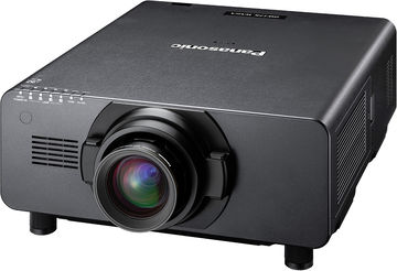 Projektor Panasonic PT-DZ21K2EJ WWA 24H FV +UCHWYT