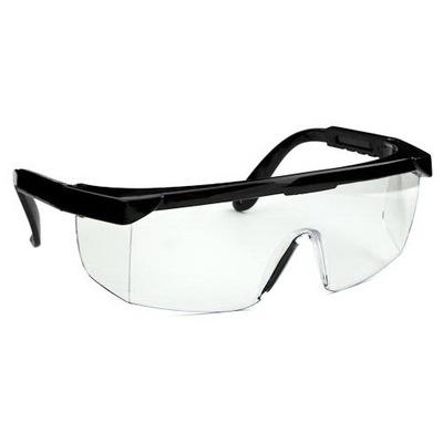 очки защитные поликарбонат ОЧКИ ?????????? ТРУДА