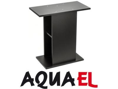 Компания ШКАФ аквариум 60x30 см черная