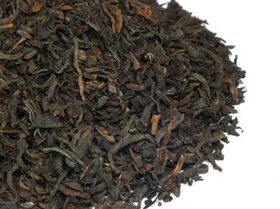 Pu-Erh Yunnan Tea 50g ??? красная от