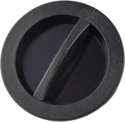 Пробка к горловины газа заглушка заглушка СНГ 10 мм M10