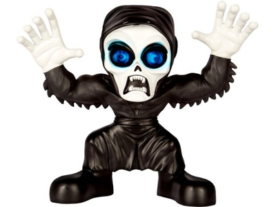 COBI Figúrka Ghost GHOST Úsek Screamer 63761
