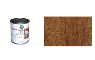 FIDDES Olejowosk pre podlahy, nábytok, 250 ml WHISKY