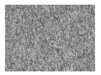 ковролин ковер SUPERSTAR 2М 3M 4М 5М Аттестат