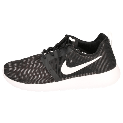 premium selection 6918d 680ef Buty damskie Nike Roshe One Run 705485-005 r 36,5 7415758621 ...