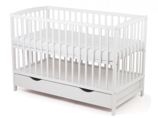 280pc łóżeczka Dla Dziecka Allegro