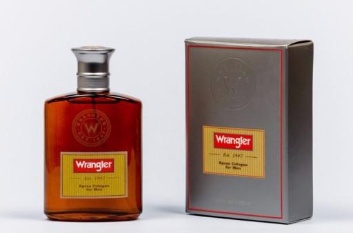 wrangler wrangler