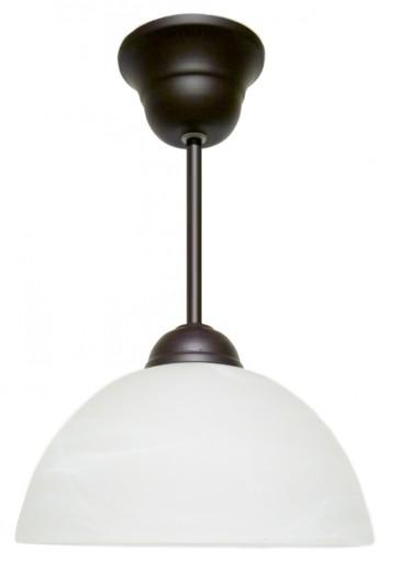 Lampa Wisząca Sufitowa Kuchnia Tadex Super Cena 24