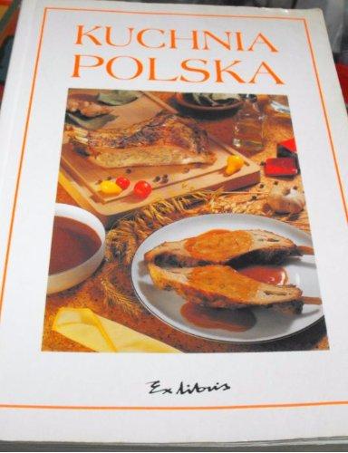 Kuchnia Polska Tradycyjna Kasprzycka