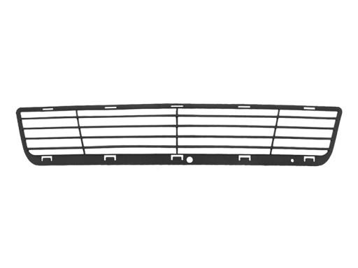 RADIATOR GRID BUMPER DODGE JOURNEY 2007-2011