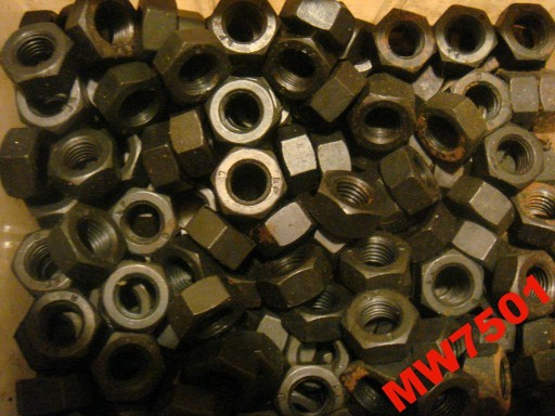 M8X1 VERZLE M8 CILINDRAS CILINDRAS M-72 K-750 URAL