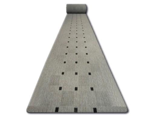 Dywany łuszczów Chodnik Sznurkowy 70 Cm Q1362