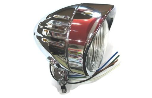 Lampa Lightbar Lightbary Światła Dodatkowe +Daszek