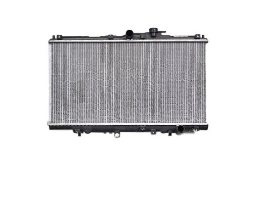 NEW RADIATOR HONDA ACCORD 93 94 95 96 97