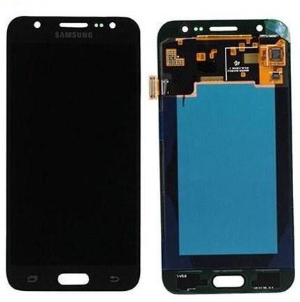 Samsung Galaxy J5 J500F LCD Digitizer AMOLED
