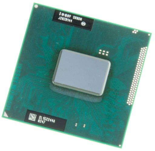 DRIVERS FOR INTEL I3 2350M