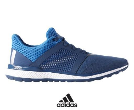 newest 82ddb f0462 Buty męskie adidas ENERGY BOUNCE 2 M B49589 7158451965 - All