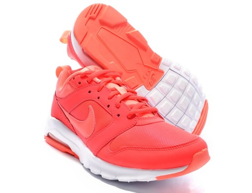 Buty Nike Wmns Air Max Motion size 38,5