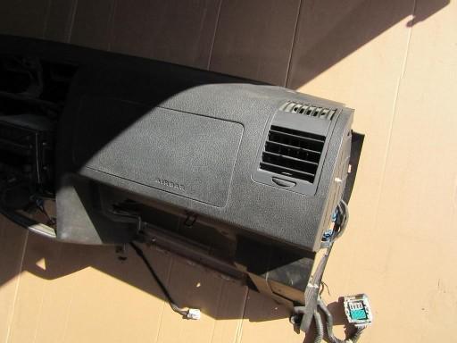 Hummer H3 PAGALVE ORO KELEIVIO