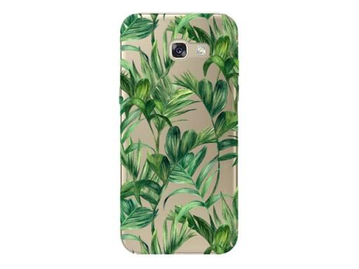 150wzorow Etui Boho Case Samsung Galaxy A5 2017 6977394018 Sklep Internetowy Agd Rtv Telefony Laptopy Allegro Pl