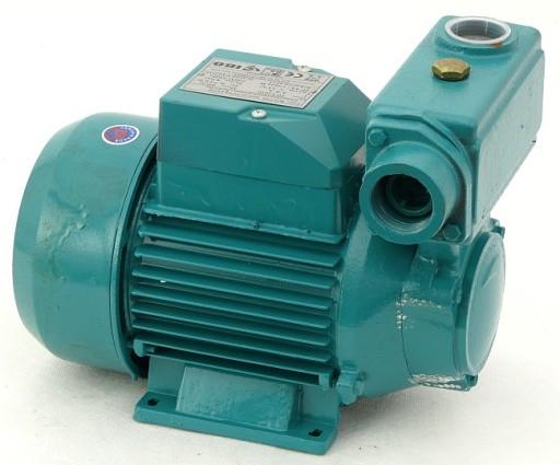 Pompa Hydroforowa Wz 850 Ibo Ssaca Wody Hydrofor 7935381176 Allegro Pl