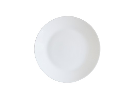 LUMINARC serwis obiadowy 12 osób ZELIE 40 ARCOPAL