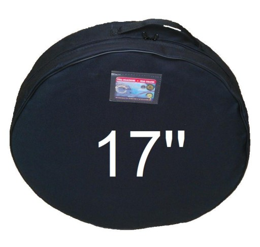 DANGA R17 na RATAS ATSARGINIS lub ATSARGINIS STIPRUS