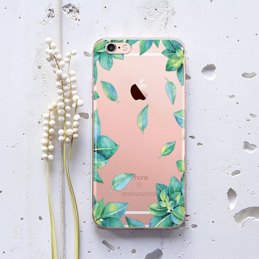 Silicone Case For Apple Iphone 5 5s Se 7184615377 Sklep Internetowy Agd Rtv Telefony Laptopy Allegro Pl