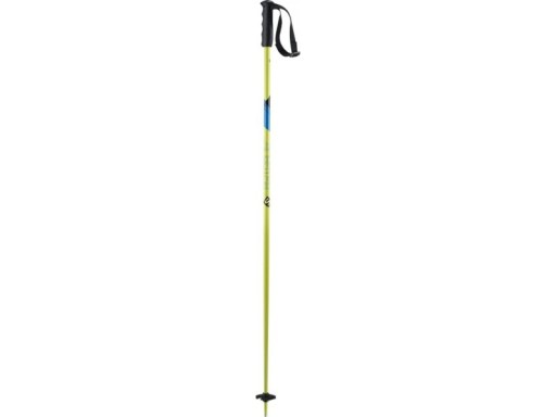 Kijki BRIGADE JR YellowBlue 110cm W wa