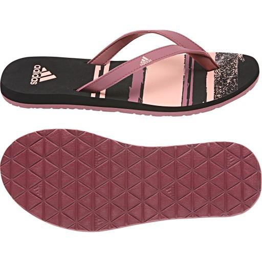 newest 6ccaa aac40 japonki damskie adidas eezay r 7 (40,5) B43550