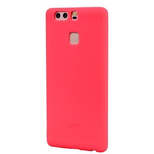 24h Case Etui Candy Pokrowiec Huawei P8 Lite 2017 7371286712 Sklep Internetowy Agd Rtv Telefony Laptopy Allegro Pl