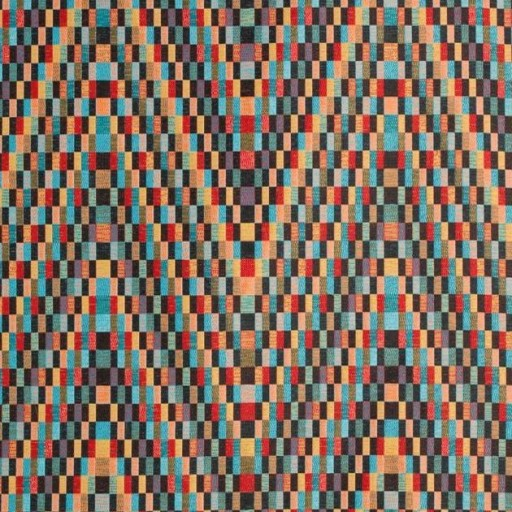 97651fa4a633b6 Tkanina tapicerska materiał obiciowy Barcelona 7354412477 - Allegro.pl