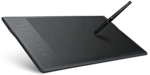 Tablet graficzny Huion Inspiroy Q11K V2 8192 +TILT