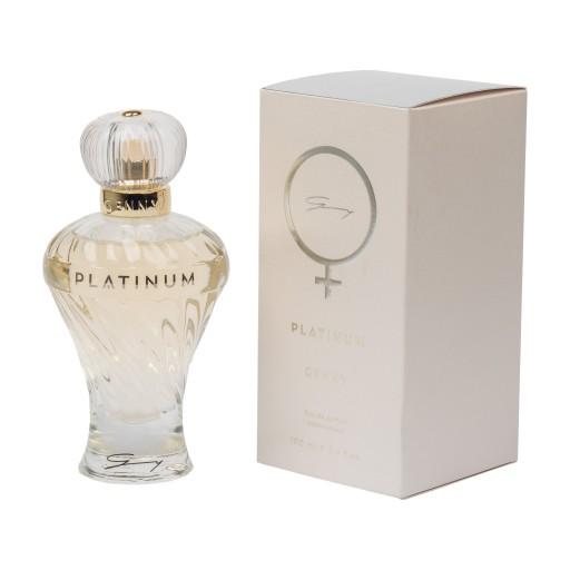 genny platinum genny woda perfumowana 100 ml false