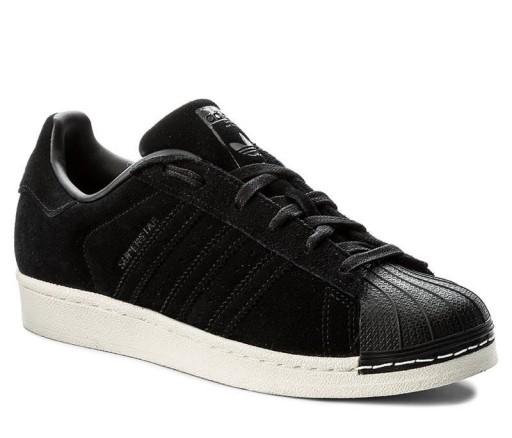 ccc420122d33f ... canada buty adidas superstar 43 1 3 czarne 7511154243 allegro.pl wicej  ni aukcje.