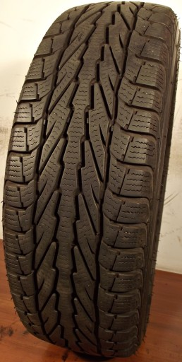 185/65R14 86T APOLLO ACELERE WINTER