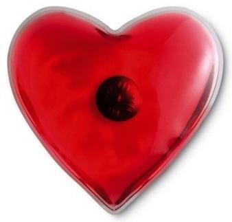 Ogrzewacz Do Rak Ciala Ocieplacz Rozgrzewacz Serce 7564603587 Allegro Pl