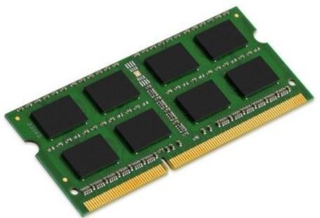 Upgrade Zmiana Ram 8gb Na 16gb Ddr3 Laptop Sklep Z Czesciami Do Laptopow Allegro Pl